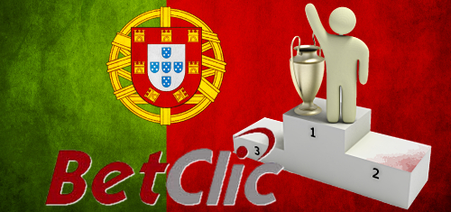 portugal-betclic-everest-online-sports-betting