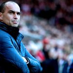Premier League Managerial Sack Race: Everton Lose Roberto Martinez