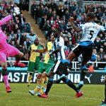 Premier League Review: Newcastle & Norwich Are Relegated