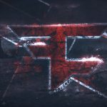 Pro eSports team FaZe clan to leave newly formed WESA regulatory body