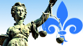 Court fight looms as Quebec passes dodgy online gambling IP-blocking legislation