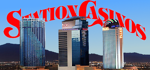 Stations private equity casino club hollywood casino