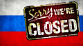 Russia orders Azov-City casinos to close by Jan 1, 2019; not all operators convinced