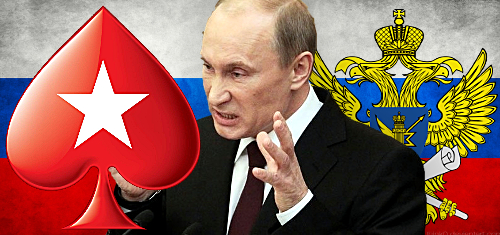 russia-pokerstars-online-gambling-blacklist