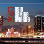 Shortlisted nominees announced for Asia Gaming Awards