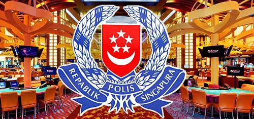 singapore-casino-cheats-arrested