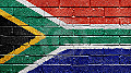 South Africa rejects online gambling (again), Clickabet launches sports betting