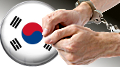 Seoul police break up South Korea's largest ring of illegal gambling dens
