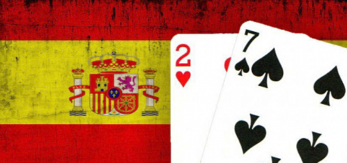 spain-online-poker-market