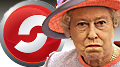 Sportech starts 2016 off on right foot but Queen refuses to let VAT court fight die