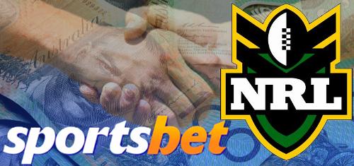 sportsbet-nrl-betting-partnership