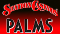 Red Rock Resorts aka Station Casinos buys Palms Casino Resort for $312.5m