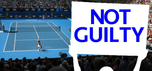 tennis-players-cleared-match-fixing