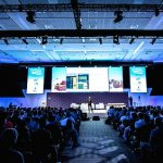 The Global Poker League Take The Playoffs to TwitchCon 2016