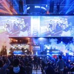 Tipbet has expanded its offering with the addition of Sportradar's esports suite of services