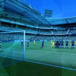 Virtual Gaming's own Euro Cup is now available from Betradar