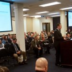 Vision for EquiLottery Introduced to Kentucky Horse Racing Commission