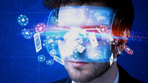 VR Casinos: Did VR industry Pioneers make a good bet?