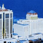 Resorts Casino exec predicts disaster over Atlantic City with the opening of 2 new casinos