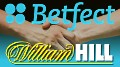 william-hill-betfect-social-sports-betting-thumb