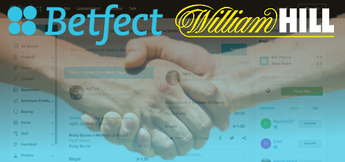william-hill-betfect-social-sports-betting