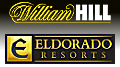 William Hill boosts sportsbook presence in Nevada, where handle could top $5b in 2016