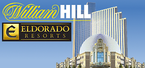 william-hill-el-dorado-resorts-sportsbook-deal