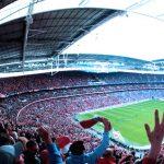 Worldpay Reveals FA Cup Final Betting Bonanza