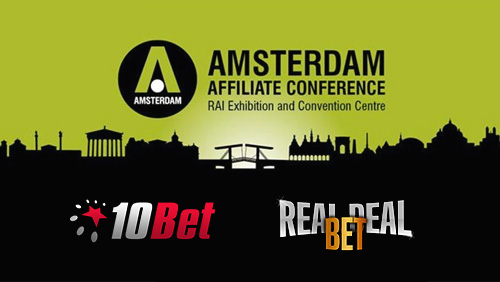 10Bet and RealDealBet set to take AAC by storm