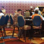 $90M-facelift helps Tropicana float on troubled gambling waters