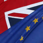 The impact of the Brexit vote on the iGaming industry: opinions from industry influencers