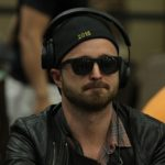 Aaron Paul Makes Winning Debut in The GPL Cube