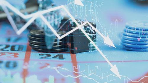 Junket investor Amax net revenue loss balloons to $6.3 million