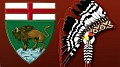 assembly-manitoba-chiefs-casino-gaming-thumb