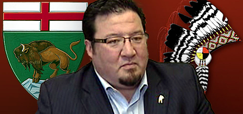 assembly-manitoba-chiefs-nepinak-casino-gaming
