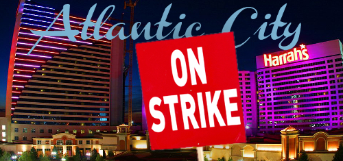 atlantic-city-casino-workers-strike
