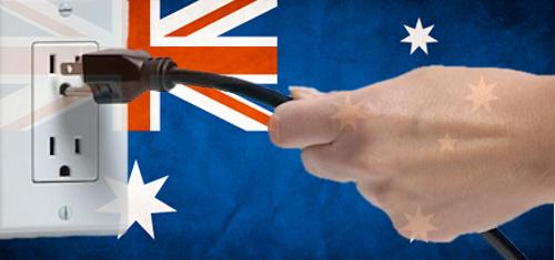 australia-northern-territory-in-play-betting-shutdown