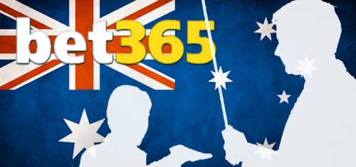bet365-australia-fine-free-bet-offer