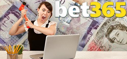 bet365-disgruntled-punter
