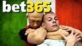 bet365-itally-sports-betting-thumb