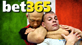 Bet365 increases its stranglehold on Italy's online sports betting market