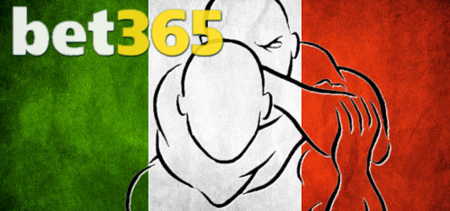 bet365-itally-sports-betting