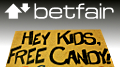 Northern Territory lures Betfair; in-play sports betting apps proving tough to kill