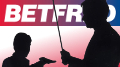 Betfred £800k poorer after settling with UKGC over anti-money laundering lapses