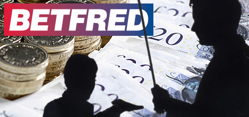 betfred-anti-money-laundering-settlement