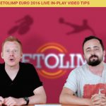 BetOlimp and ICS Launch Twitch Inspired In-play Video Service
