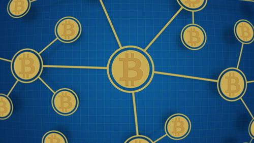 Bitcoin tumbles amid increasing odds UK will remain in EU