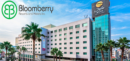 bloomberry-resorts-jeju-sun-south-korea-casino