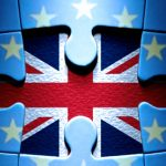 Brexit Poll: Leave up 3 on Remain