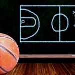 Bulgaria's Basketball to Be Monitored by Sportradar